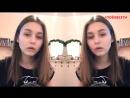 ЛСП - Номера (cover Екатерина Кладько),милая девушка классно спела кавер,красивый голос,отлично поёт,поёмвсети,у девочки талант