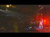 Snoop Dogg - Bitch Please (LIVE) ft Xzibit , Nate Dogg
