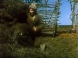 КОНЕК-ГОРБУНОК (1941) - сказка. Александр Роу 1080p]