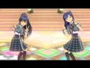 アイドルマスター プラチナスターズ⁄Do-Dai(デュオ) [千早⁄響] (перезалив от 27.10.17.)