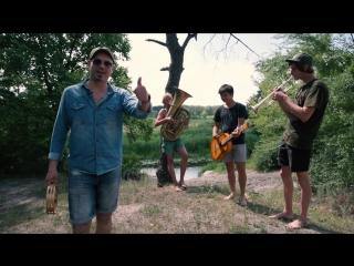 BARRA BRAVA-Приглашение-Петровская Слобода