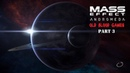 Mass Effect Andromeda Part 3