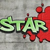 STAR [Public] 18+