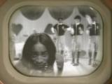 Мой любимый клип из моей юности - OutKast - Hey Ya!