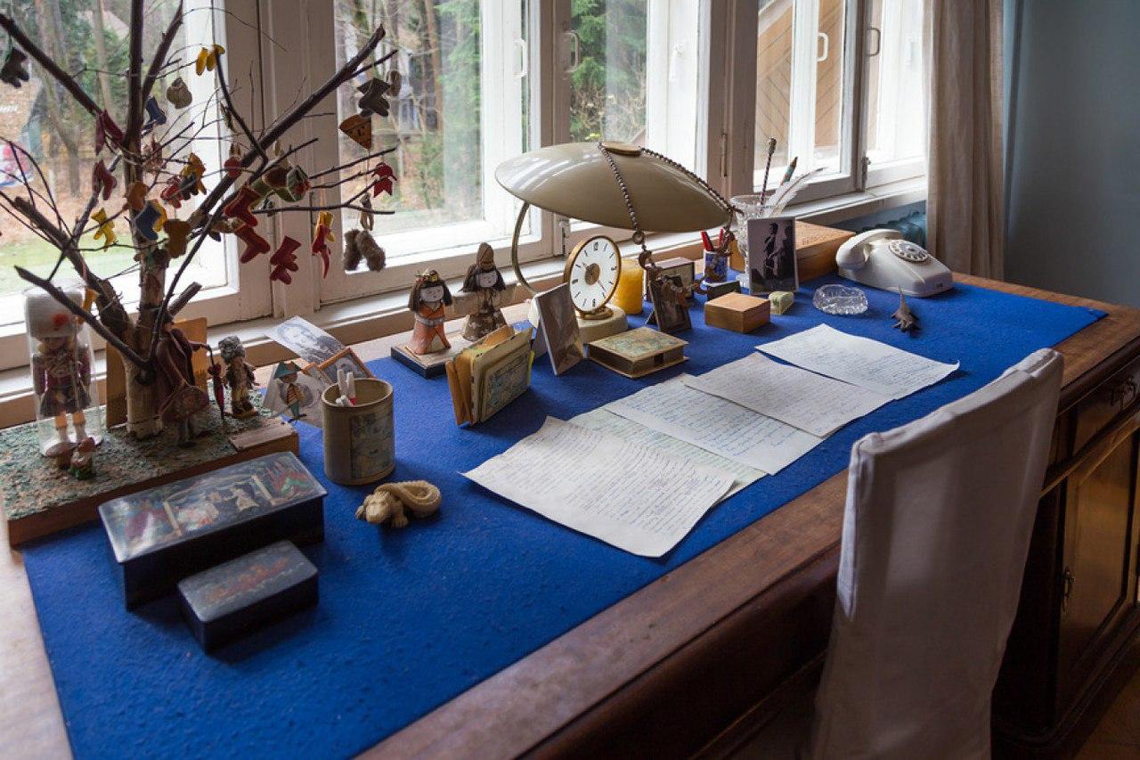 Картинки для музея чуковского, февраля картинки