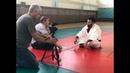 Интервью с Мансуром Исаевым, олимпийским чемпионом 2012 года по дзюдо