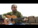 Агата Кристи-Как на войне-cover Garri Pat