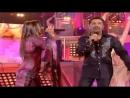 Khaled Nadiya - Aïcha (Live At Show Podium 14.05.2005)