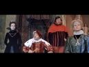 Принцесса на горошине (1976) Полная версия