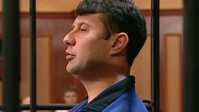 Мужчина, потерявший жену в автокатастрофе, решил и виновника ДТП сделать вдовцом
