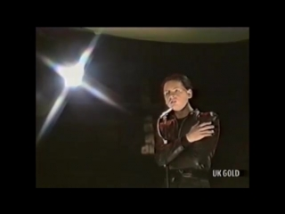 Gary Numan Top Of The Pops 1979-2003