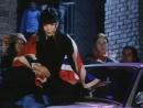 ◄ピストルオペラ 2001 Пистолетная опера*реж Сэйдзюн Судзуки