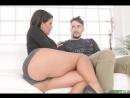 Секс и порно минет показывает сиськи и попу эротика секс порно сосет член минет киска sex ass porno anal brazzers mofos