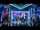 [Comeback Stage] 171020 HIGHLIGHT (하이라이트) - Can Be Better (어쩔 수 없지 뭐)
