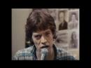 The Rolling Stones — Far Away Eyes