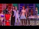 The Sims™ 4 Роскошная вечеринка Каталог Официальный анонс