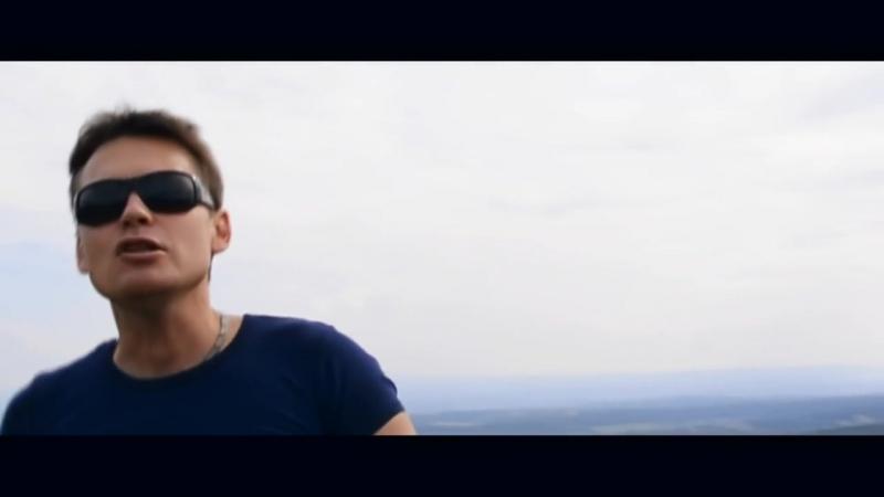 Anry Roi Душа (Невольница желтой земли) - Anry Roi acoustic guitar cover