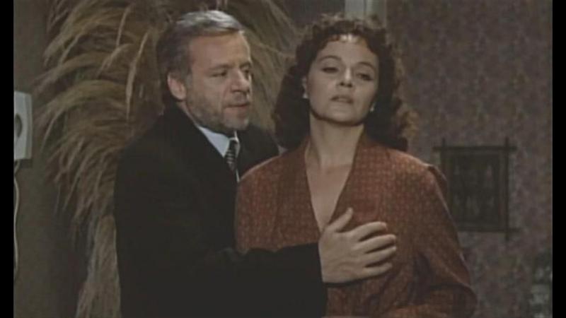 1982 - Секс – и охотно Sesso E Volentieri