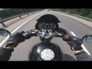 Honda CB400 Max Speed