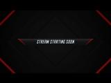 18+ Sid Meier's Civilization V - live