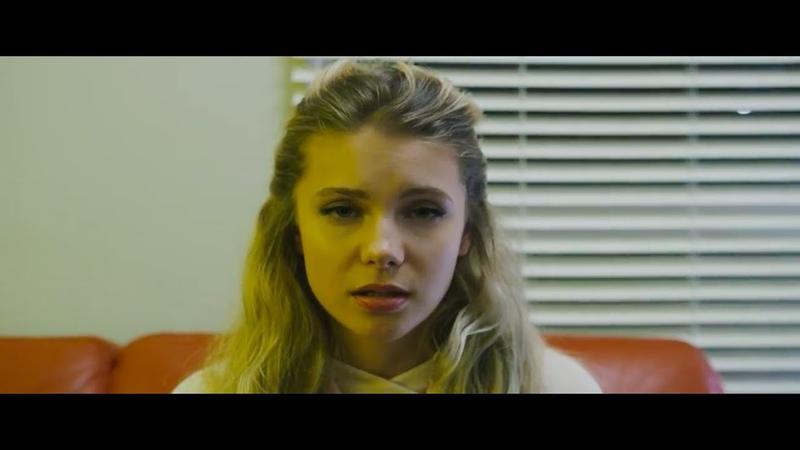 Avonlea - It Sucks (Official Video)