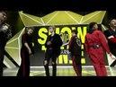 CUTE180331 Fan Meeting Listen To What I Say《听听我说的吧》Team Catwalk - Idol Producer 2018 偶像练习生