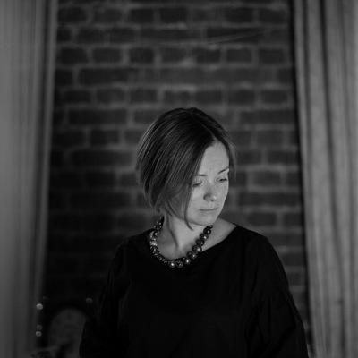 Анна Ермолаева