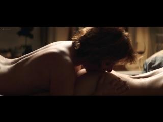 Giovanna Mezzogiorno Nude - Napoli Velata (IT 2017) HD 1080p BluRay