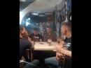 Василий Логинов - Live