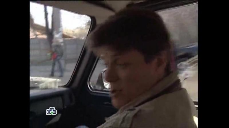 Возвращение мухтара 5 сезон 74 серия «Ужин на двоих»