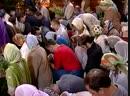 10 Праздник Святой Троицы Пятидесятница