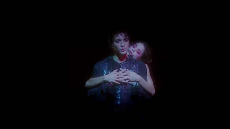 Mozart LOpera Rock-Je Dors Sur Des Roses(DVD ver.)