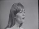 Françoise Hardy Lamitié 1965