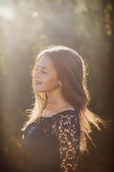 Natali Shishkina