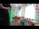 MVI_8838мастер-класс Бабушкин сундучек в 279 саду, 11.04.2018