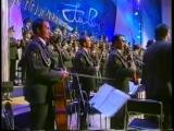 Концерт Кобзона