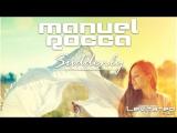 Manuel Rocca - Suddenly