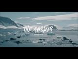 Henry Saiz &amp Band 'Human' - Episode 11 'The Answer (Antarctica)'