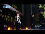 [PERF] 03.03.18 Music Core. YANG YOSEOP - Where I am gone
