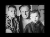 Алексей Берест, Ордена Знак Почёта Ростовская киностудия, 1975 год.