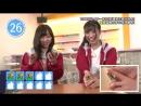 FAM48INA 180227 SKE48 Musubi no Ichiban! Ep44