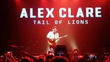 Alex Clare - Damn Your Eyes - Live @ Yotaspace - Moscow 26 04 2017