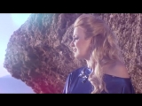Lian Ross и TQ - All we need is love (Official music video)
