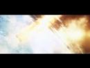 Breaking Benjamin - Ashes of Eden (Official Video) (1)