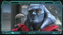 Звёздные Войны: Войны Клонов - Вырезанная сцена - Герцогиня Мандалора (На русском)