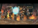 RIVE - Launch Trailer