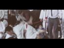 Видео ролик первого чемпионата ВКО по джиу-джитсу.