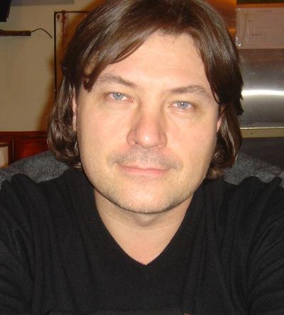 Игорь Удалов