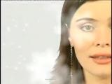 Зөлфия Минһаҗева - Кар ява