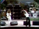 Deep Purple - Burn (Live 1974)